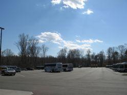 cwparking1 (7k image)