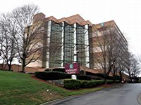 Embassy Suites Hotel, Atlanta, GA (10k image)